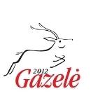 gazele_2012