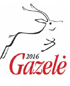 gazele_2016_2
