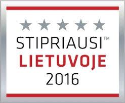StipriausiLT2016